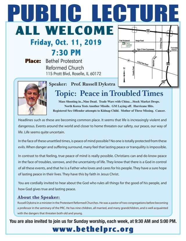Public Lecture flyer 2019-1